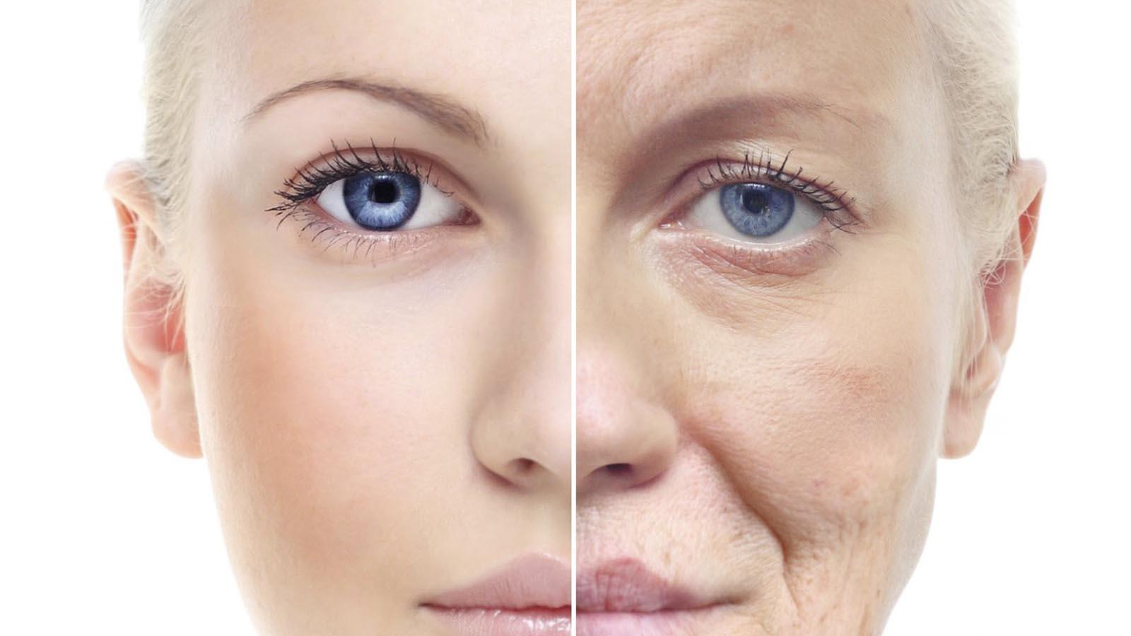 ae00d401fec72 أول علاج جيني ناجح يمكن أن يعكس الشيخوخة