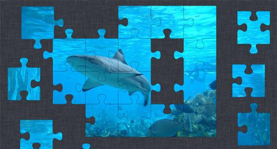 for Fishing net crossword clue